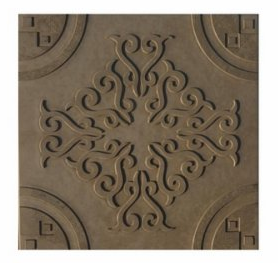 «Эгида» (300х300)