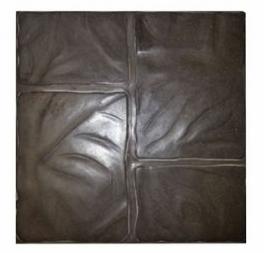«Брук» (300х300)