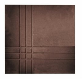 «Салфетка» (300х300)