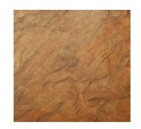 «Гранит» (500х500)