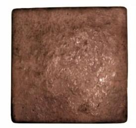 «Ретро №1» (240×240х30)