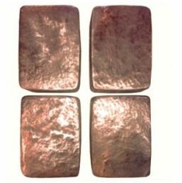 «Ретро №6» (88,5×120х30)