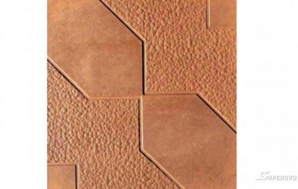 Косичка (300×300)
